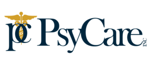 PsyCare Behavioral Healthcare & Counseling